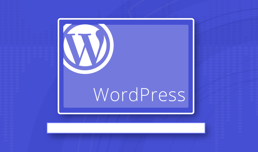 WordPress Consulting by Local Experts
